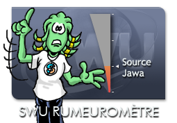 Source Jawa