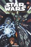 Le Retour du Jedi - Tome 2
